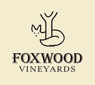 Foxwood Vineyards